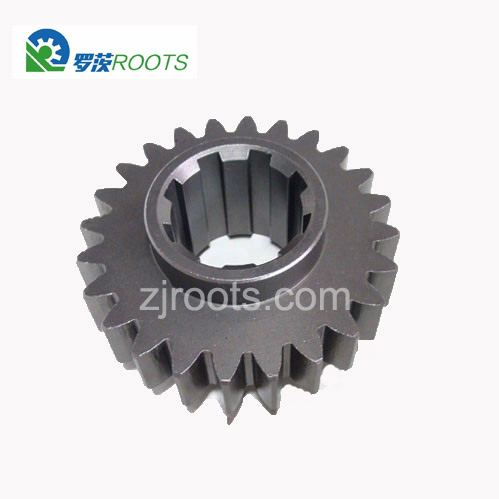 T-25 & T-28 Tractor Parts Gear04