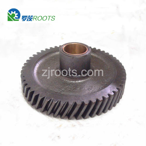 T-25 & T-28 Tractor Parts Gear03
