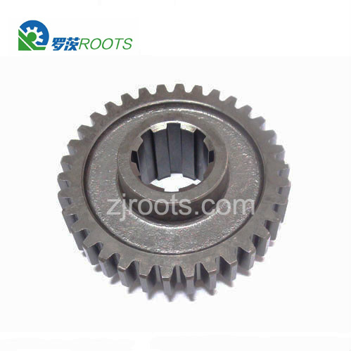 T-25 & T-28 Tractor Parts Gear02
