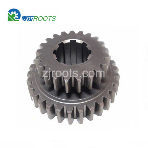 T-25 & T-28 Tractor Parts Gear01
